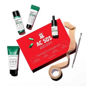 Ac Sos Kit Some By Mi